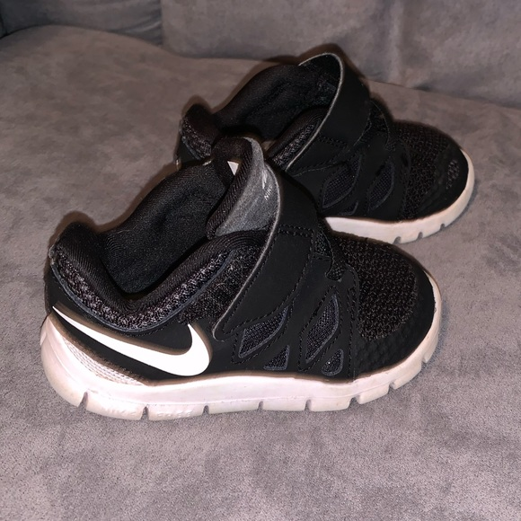 Nike Other - Toddler Nike's